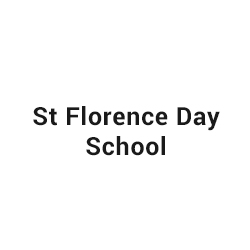 St Florence Day School