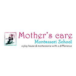 Mothers Care