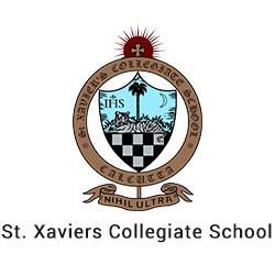 St.  Xaviers College