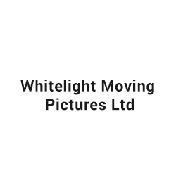 Whitelight Moving Pictures Ltd
