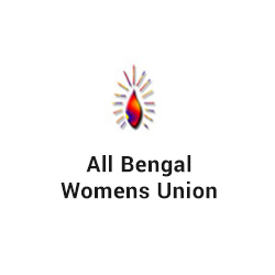 All Bengal Womens Union