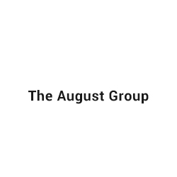 The August Group