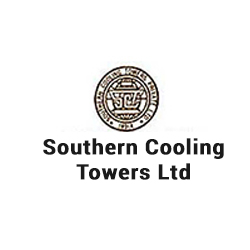 Southern Cooling Towers Ltd
