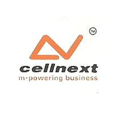 Cell Next Solutions Ltd