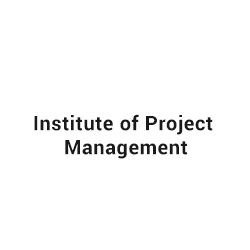 Institute of Project Management