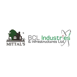 BCL Industries & Infrastructure Ltd