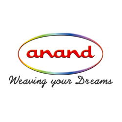 Anand Events Pvt Ltd