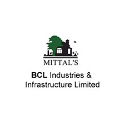 BCL Industries & Infrastructure Limited