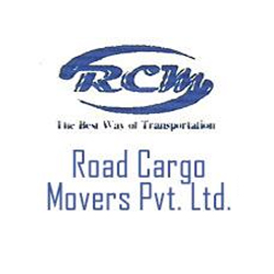 Road Cargo Movers Pvt Ltd