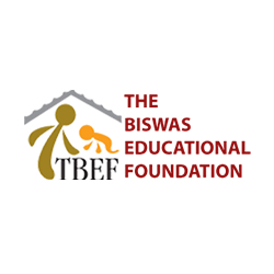 The Biswas Educational Foundation