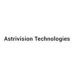 Astrivision Technologies