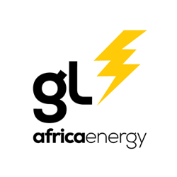 GL Africa Energy Limited